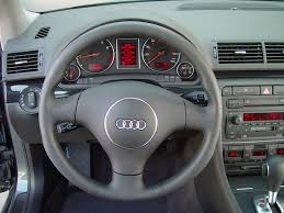 2003 audi a4 1 8t engine 2003 audi a4 reviews and rating motor trend