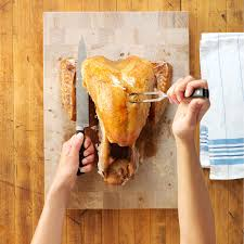 thanksgiving recipes taste of home