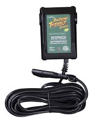 deltran battery tender junior chargers 021 0123 free shipping on
