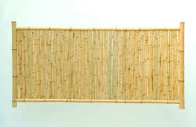 room divider doors interior bamboo partitions screen for any feel