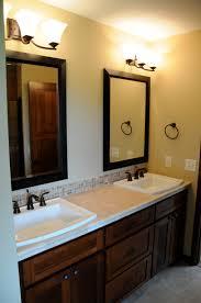master bathroom mirror ideas fancy master bathroom mirrors home