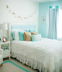 white youth bedroom furniture sets colorful hanging pendant lamps
