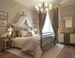 chambre adulte taupe deco chambre couleur idee deco chambre adulte 5 la meilleur