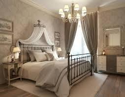 decoration chambre adulte couleur deco chambre couleur idee deco chambre adulte 5 la meilleur