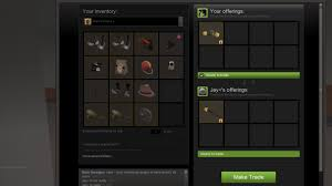 tf2 trading guide getting started in valve u0027s hat based economy
