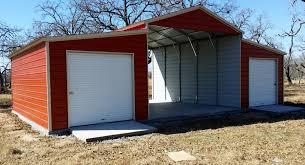 enterprise center builds metal barns u2013 enterprise center blog