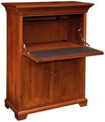 antique drop front desk fall front desk fall front desk by inlay vintage drop front writing