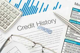 planning to build a house 7 smart ways to build good credit