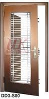 Steel Interior Security Doors Malaysia Security Door Lock Manufacturer Supplier Distributor
