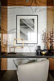 wonderful interior furniture kelly hoppen hq interior decor