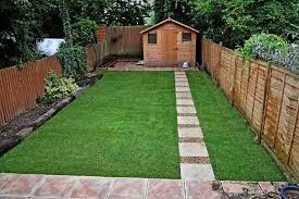 from garden tidy to landscape desing ideas fencing decking bbq