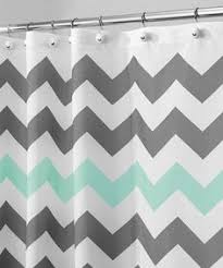 chevron bathroom ideas chevron bathroom decor chevron bathroom decor chevron bathroom