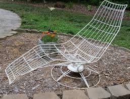 Wire Patio Chairs by Chaise Lounge Parts Sofas Center Sectional Sofas With Recliners