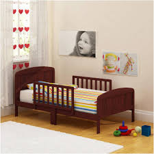Convertible Cribs Ikea Bedroom Wonderful Buy Buy Baby Convertible Crib Best Of Nursery
