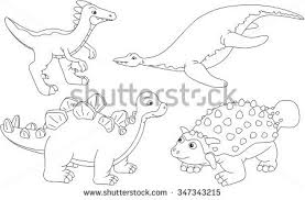 pliosaur stock images royalty free images u0026 vectors shutterstock