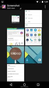 android 5 lollipop in italiano apk download gratis