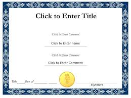 sle certificate of recognition template recognition templates expin franklinfire co