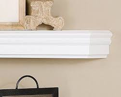 Fireplace Mantel Shelf Plans by 13 Best Shelf For Hanging Christmas Stockings Images On Pinterest