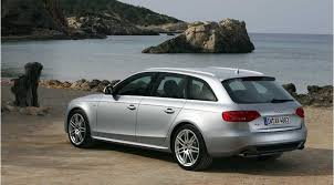 a4 audi 2008 catuned audi a4 b8 avant 2008 up performance coilover system