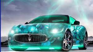 cool backgrounds hd 3d car auto datz