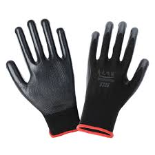 compare prices on garden work gloves online shopping buy low