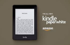 quickly reset kindle remaining reading paperwhite