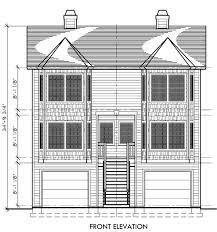 row home plans 15 best 2 bed plans images on duplex house design