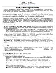 Resume For Marketing Job Law Essays Why Can I Not Do My Homework Best Cover Letter Doc