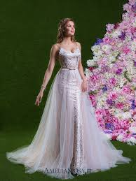 wedding dress outlet factory wedding dresses ameliasposa
