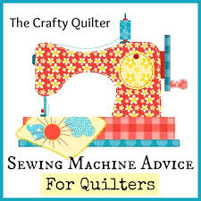 black friday 2017 sewing embroidery machine amazon let u0027s talk sewing machine recommendations the crafty quilter