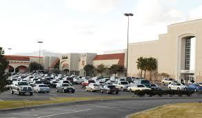 Cielo Vista Mall Map Do Business At Cielo Vista Mall A Simon Property