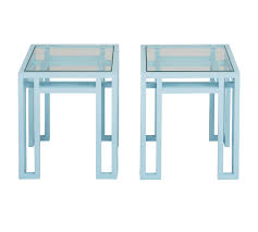 martini table small martini table u2013 billy baldwin studio