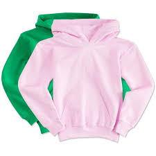 gildan youth lightweight hooded sweatshirt custom kids hoodies