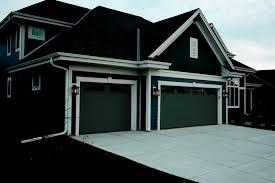 Pro Overhead Door by 600 Series Acorn Overhead Door Company