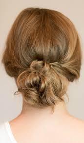 best 25 messy fishtail braids ideas on pinterest messy braids