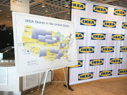 27 amazing pictures of ikea columbus that will make you want to be
