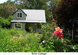 design kit home australia handcrafted homes traditional timber cottages and homesteads