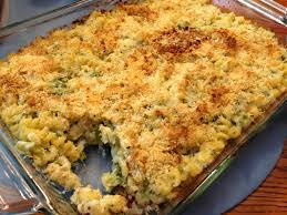 skinnytaste saves the day w baked mac u0026 cheese with broccoli
