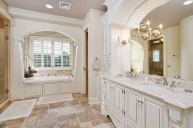 provincial bathroom ideas ideas bathroom traditional bathroom archives home design