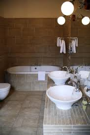 12x24 Tile In A Small Bathroom Check Out This Helpful Guide For Choosing The Right Bathroom Tiles