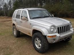 jeep liberty lifted jeep liberty lifted 2002 wallpaper 1024x768 36280