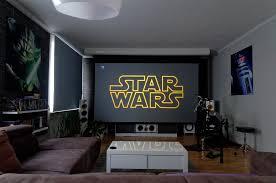 steinwnde wohnzimmer kosten 2 wohnzimmer modern heimkino gepolsterte on moderne deko ideen in