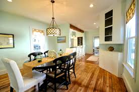 Furniture  Remarkable Dining Room Ceiling Fans Lights Amazing - Dining room ceiling fans