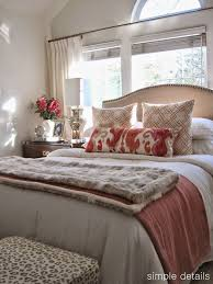 Best Fabulous Bedrooms Images On Pinterest Bedroom Ideas - Bedroom retreat ideas
