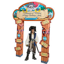 pirate party pirate party by a professional party planner