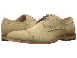 1920s style men u0027s shoes great gatsby gangster downton abbey