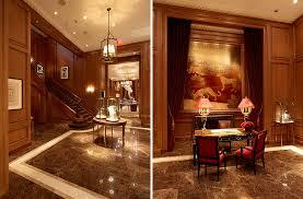 mansion interior design com cartier mansion inside the jeweler s fifth avenue flagship pret a