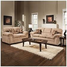 Big Lots Living Room Furniture Living Room Best Big Lots Living - Big lots browse furniture living room