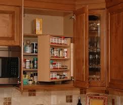 kitchen cabinet storage accessories 15 must accessories for kitchen cabinets in 2020 best