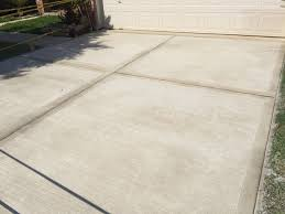 Patio Slabs For Sale 2017 Concrete Slab Costs Cement Prices Concrete Delivery